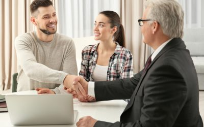 Notary Signing Agents Ease Home Buying Process