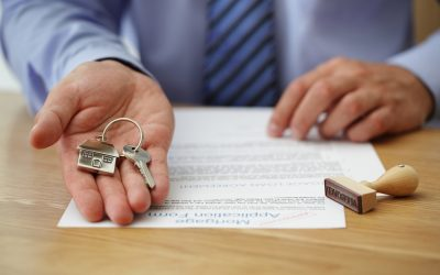 Loan Signing Agents Ease the Loan Process
